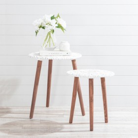 Wild-Flower-Table-by-MUSE on sale