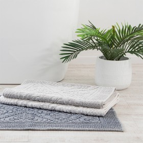 Classic-Bath-Runner-by-MUSE on sale