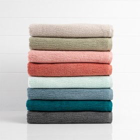 Sanibel-Towel-Range-by-The-Cotton-Company on sale