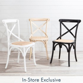 Bentwood-Cross-Back-Chair-by-MUSE on sale