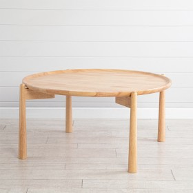Alby-Coffee-Table-by-MUSE on sale