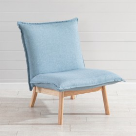 Oscar-Chair-by-MUSE on sale
