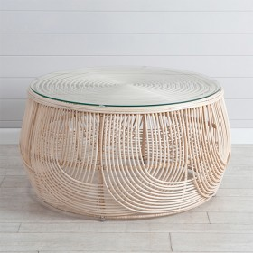 Flower-Coffee-Table-by-MUSE on sale