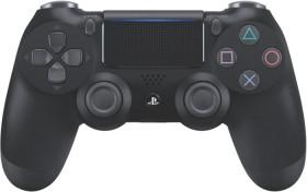PS4-Dualshock-Controller-Black on sale