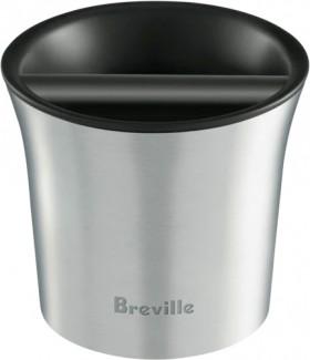 Breville-Bar-Vista-Coffee-Grinds-Bin on sale