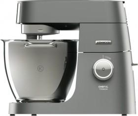 Kenwood-Chef-XL-Major-Stand-Mixer-Titanium on sale