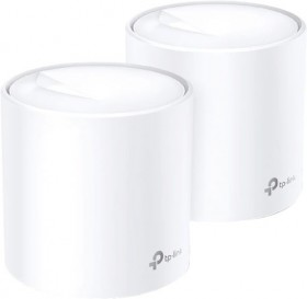 TP-Link-AX1800-Whole-Home-Mesh-Wi-Fi-System on sale