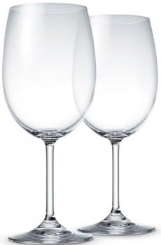 Salt-and-Pepper-Vino-Vino-Glassware-Sets-of-8 on sale