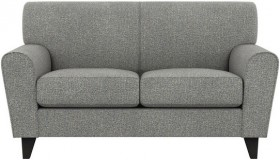 Ruby-2-Seater-Sofa on sale