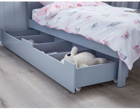 Jordan-Under-Bed on sale