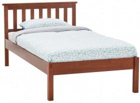 Cooper-Single-Bedroom-Package on sale