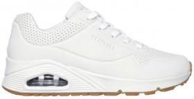 Skechers-Uno-Sneakers on sale