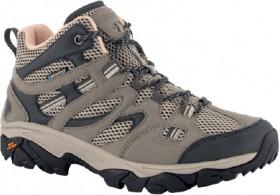 Hi-Tec-Womens-Ravus-Vent-Lite-Waterproof-Mid-Hiker on sale