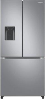 Samsung-495L-French-Door-Refrigerator on sale