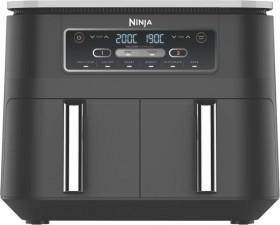Ninja-Dual-Zone-Air-Fryer on sale