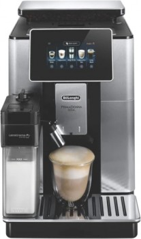 DeLonghi-PrimaDonna-Soul-Automatic-Coffee-Machine on sale