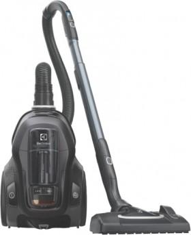 Electrolux-PURE-C9-Origin-Bagless-Vacuum on sale