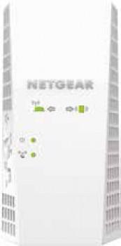 Netgear-AC1750-Wi-Fi-Mesh-Extender on sale