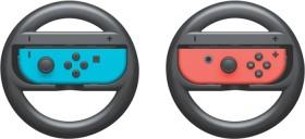 Nintendo-Switch-Joy-Con-Wheel-2-Pack on sale