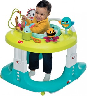 Tiny-Love-Here-I-Grow-4-in-1-Activity-Centre on sale