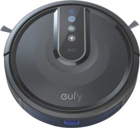 eufy-RoboVac-35c-Wi-Fi on sale