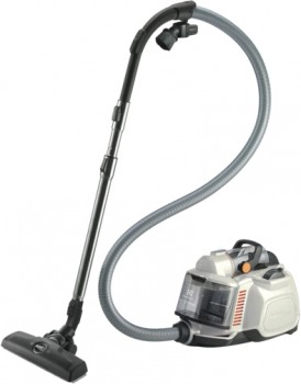 Electrolux-Silent-Performer-Animal-Bagless-Vacuum on sale