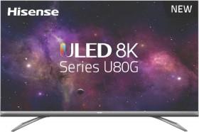Hisense-75-U80G-8K-ULED-UHD-Android-TV on sale