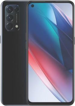 Oppo-Find-X3-Lite-128GB-Starry-Black on sale