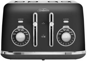 Sunbeam-Alinea-4-Slice-Toaster on sale