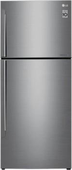 LG-441L-Top-Mount-Refrigerator on sale