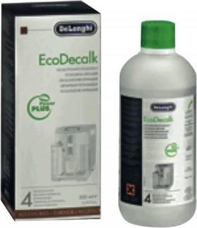 DeLonghi-Coffee-Descaler-Solution-500ml on sale
