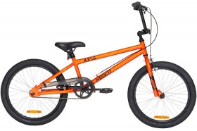 Repco-Axle-50cm-Freestyle-BMX-Bike on sale