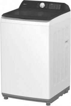 Solt-9kg-Top-Load-Washer on sale