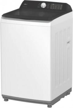 Solt-12kg-Top-Load-Washer on sale