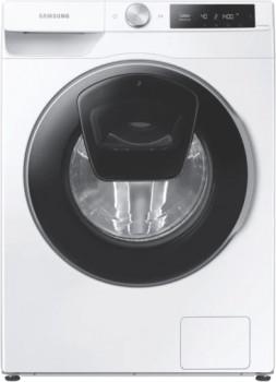 Samsung-95kg-Front-Load-Washer on sale