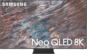 Samsung-65-QN800A-8K-Neo-QLED-Smart-TV on sale