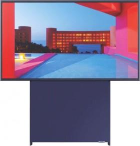Samsung-43-LS05-4K-UHD-Smart-Sero-QLED-TV on sale