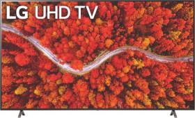 LG-86-UP8000-4K-UHD-Smart-TV on sale