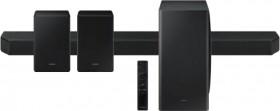 Samsung-Q950A-1114Ch-Dolby-Atmos-Soundbar on sale
