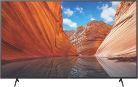 Sony-55-X80J-4K-UHD-Google-TV on sale