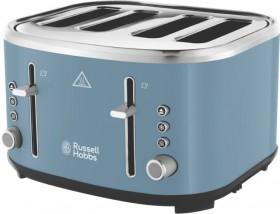 Russell-Hobbs-Legacy-4-Slice-Toaster-Slate on sale