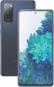 Samsung-Galaxy-S20-FE-128GB-Navy on sale