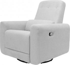 Il-Tutto-Gigi-Recliner-Chair on sale