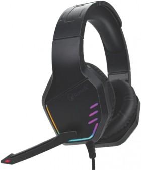 Bonelk-GH-510-Gaming-RGB-Headphones on sale
