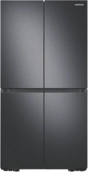 Samsung-649L-French-Door-Refrigerator on sale