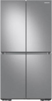 Samsung-648L-French-Door-Refrigerator on sale