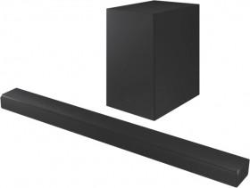 Samsung-21Ch-410W-Soundbar on sale