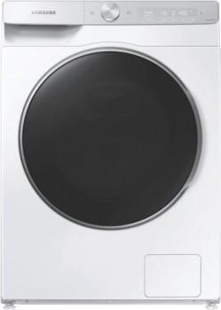 Samsung-12kg-Front-Load-Washer on sale