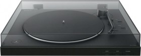Sony-Turntable-with-Bluetooth-Connectivity on sale