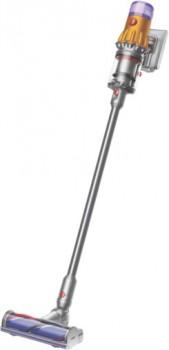 Dyson-V12-Detect-Slim-Total-Clean-Cordless-Vac on sale